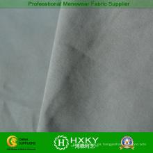 Tela de piel de melocotón satinado para uso en textiles para el hogar