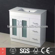New vanities for bathrooms Hangzhou Factory vanities for bathrooms