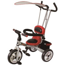 Triciclo de niños / triciclo de niños (LMX-880)