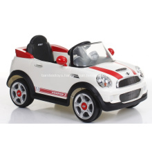 Toys Electric Car Child Ride on Battery