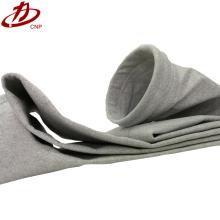 Полипропиленовый материал, цедильный мешок сборника пыли