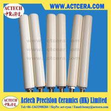 Sur mesure fabrication de tiges de piston/Piston céramique alumine