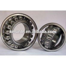 spherical roller bearing 24026C 130*200*69mm for machine and auto