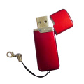 Tipo de prenda impermeable USB Flash Drive