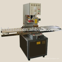 high frequency welding machine for plastic products