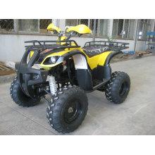 ATV(G150)