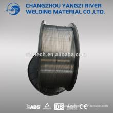 alambre de soldadura de aluminio de alta calidad 5356