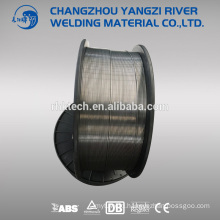 high quality 5356 aluminum welding wire