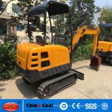 JH22 2.2T Small Crawler Excavator
