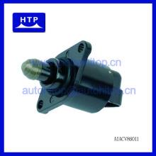 Leerlaufregelventil Iacv für Peugeot Partner 306 106 1920-1F 1920V7 C95181