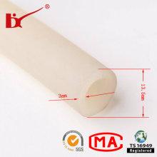 Mangueira de borracha de silicone resistente ao calor de 13,5 mm