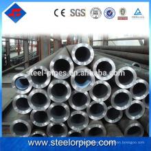 Beste Handelsprodukte planen 40 Stahlrohr