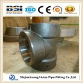 FITTING WELDING SOCKET ANSI B16.11