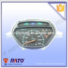 For WY125 price discount hot sale digital motorcycle meter