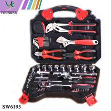 Многофункциональный набор инструментов для домашнего хозяйства