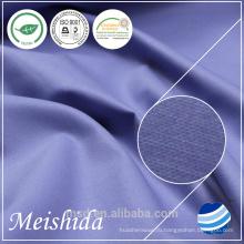 32*32/68*64 текстильный материал конструкции ткань последний малое moq