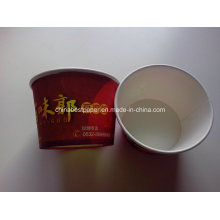 New Design cup paper 180g+20g