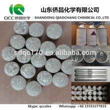 Aluminium phosphide/Phostoxin 56%Tablet 57%Tablet 85%TC CAS No. 20859-73-8
