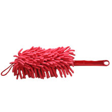 Hot Sales Standard Size Low Price Manufactory Cheap Microfiber Duster