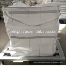polypropylene Jumbo Bag for Agriculture