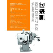 Blade Packing Machine