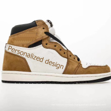 2020 Casual Personalized Design Custom Shoes