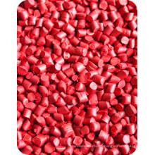Red Masterbatch R2201