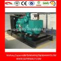 ISO CE aprobado 800kva generador diesel con cummins marca KTA38-G2B