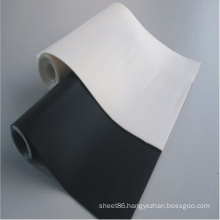 Silicone Rubber Sheet / Silicone Product / Silicone Rubber Product