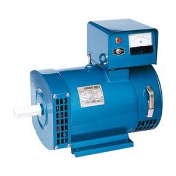 2-30KW ST STC brush Alternator