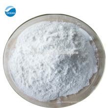 ISO Approvisionnement en usine Meilleur Nootropics Produit L-Théanine 3081-61-6