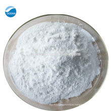 ISO Factory Supply Best Nootropics Product L-Theanine 3081-61-6