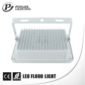 30W New Design LED Square Floodlight with Ce RoHS SAA