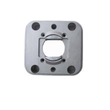 OEM service auto parts precision investment casting machine