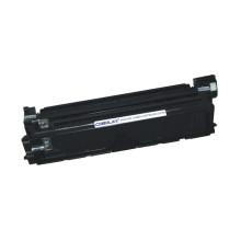 Cartucho de tóner láser Cobol HP C9700A C9701 C9702 C9703