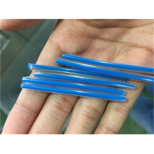 Colored Fiber Optic Fusion Splice Protection Sleeves