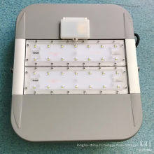 Lumière élevée élevée de baie de la série LED de vente H de ZGSM avec l'UL de RoHS EMC SAA de la CE énumérée