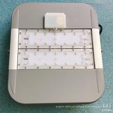 Luz alta quente da baía do diodo emissor de luz da série da venda H de ZGSM com UL do EMC SAA de RoHS do CE alistado
