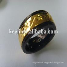 Bio Magnetringe-Super Qualität