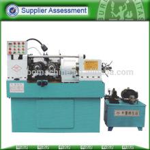Automatic thread rod screw forming machine