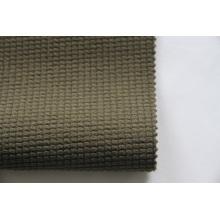 Супер-Tech 3-слой PTFE ламинированной ткани Softshell
