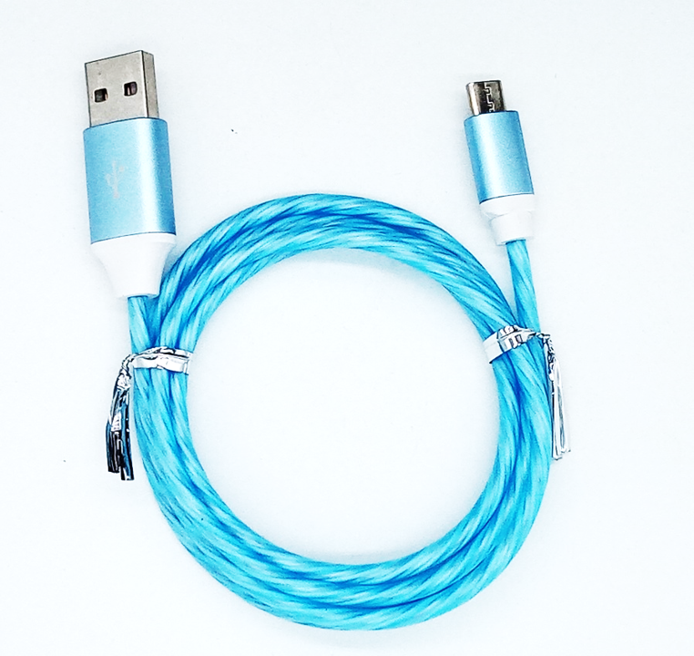 Micro Usb Cables
