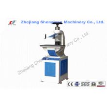 Machine de poinçonnage à pression hydraulique (X-625)