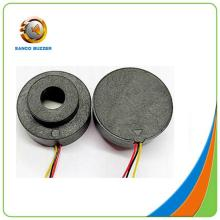 Piezo Summer 30x16mm 12V 3250hz