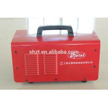 RSR-2500 Inverter Stud Welding Machine