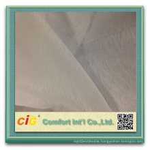High Quality Wholesale Sheer Fabric 100% Polyester Dolly Curtain