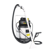 household long wand ac car seat engine curtains window kitchen floor mop tile sofa carpet wet dry vacuum steam cleaners machine