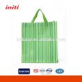 Top Selling gute Qualität faltbare Duffle Tasche