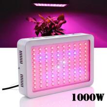 Garden Plant Flower Full Spectrum 1000W Grow Light