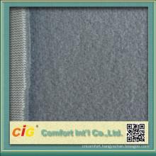New style Foam Bonding Headliner Fabric